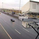 Автофиксациянарушений ПДД: Сколько заработает одна камера