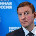 В «Единой России» подготовят норму проведения аудита региональных отделений