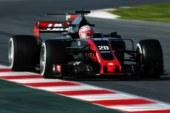 В Формулу-1 вернется и Maserati