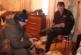 Мужчина, застреливший жену и полицейского под Красноярском, умер в больнице