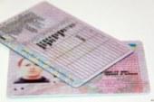 Дешево и без экзаменов: Украинцам начали продавать поддельные водительские удостоверения