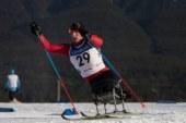 Российским паралимпийцам запретили ассоциировать себя со своей страной в соцсетях