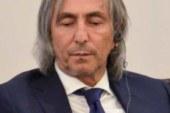«Не хуже Гугенхайма»: Джабраилов откроет в Чечне музей современного искусства