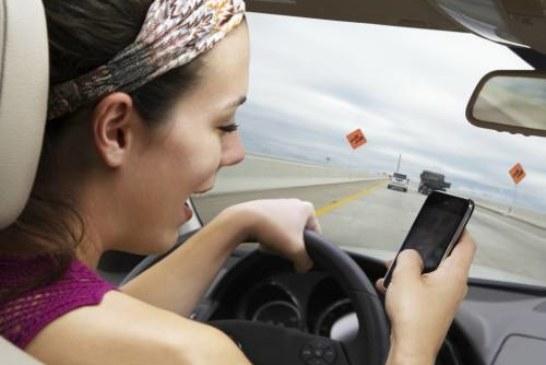 Опубликован список российских дорог с худшей мобильной связью