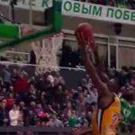 Баскетбол: «Химки» подают протест на результат в Казани