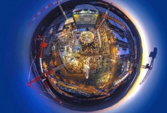Термояд: как добывают энергию звезд на Земле