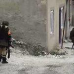 В Дагестане во время спецоперации ликвидировали главаря боевиков