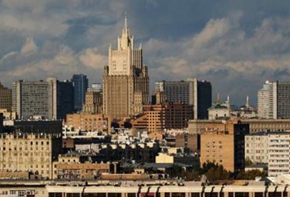 ОП Москвы поддержала одобрение мэрией заявки Гудкова на акцию 24 декабря