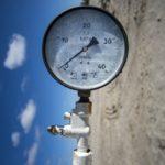 CNPC начала прокладку труб газопровода по восточному маршруту