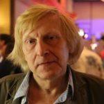 Скончался один из создателей Рунета Валерий Бардин