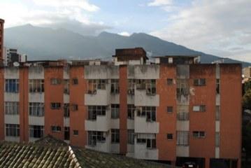 В Эквадоре объявили режим ЧП после взрыва у полицейского участка