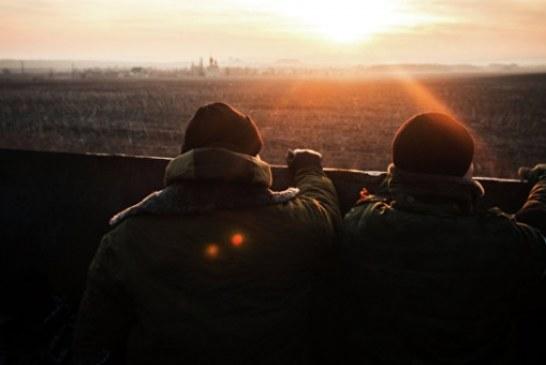ДНР и ЛНР планируют создать единое таможенное пространство