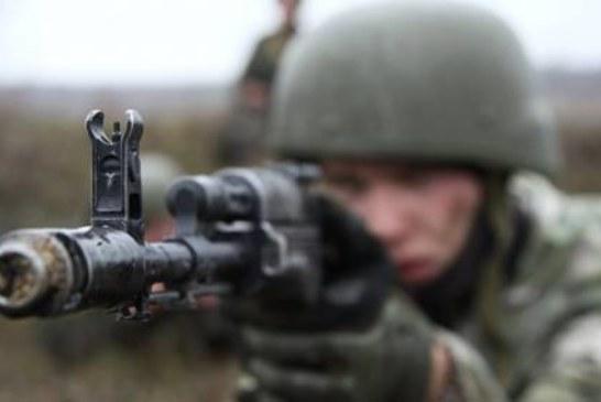 Рада приняла закон о реинтеграции Донбасса: есть угроза эскалации конфликта