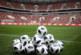 Купить билеты на матч ЧМ-2018 Россия — Саудовская Аравия шансов нет
