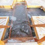 Почти 60 мест для купания в проруби оборудуют в Москве на Крещение