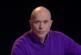 Сергей Дружко назвал главное правило хайпа