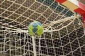 Женскую молодежную сборную России по гандболу могут лишить медалей ЧЕ-2017