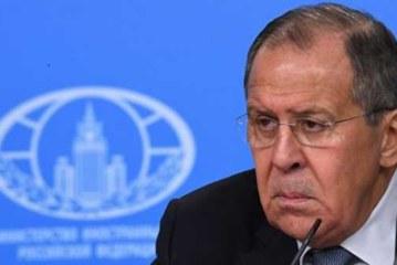Лавров и Слуцкий встретятся с главой МИД Йемена