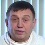 Умер известный партнёр Татьяны Лазаревой по КВН Владимир Дуда