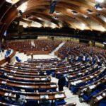 Эксперт рассказал о последствиях невыплаты взноса в бюджет Совета Европы