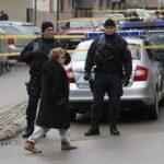 В Косово убили сербского политика Ивановича
