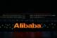 Акимов: Россия способна создать систему, конкурирующую с Google и Alibaba