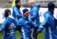 СМИ опубликовали расширенный состав футбольной сборной России на ЧМ-2018