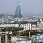 Делегация депутатов Госдумы планирует посетить КНДР в середине апреля