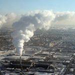 Власти Новосибирска окажут помощь семье погибших при ДТП на тротуаре