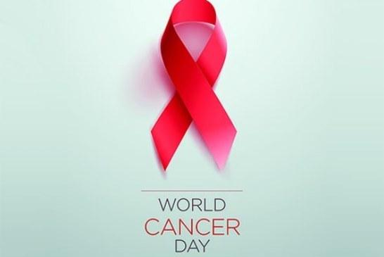 Московские клиники проведут бесплатную диагностику ко Дню борьбы против рака
