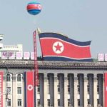 КНДР осудила санкции США и назвала их «актом войны»