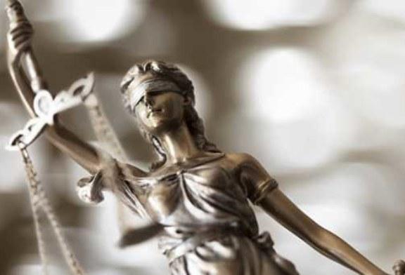 Суд продлил арест вице-спикеру нижегородского заксобрания на три месяца