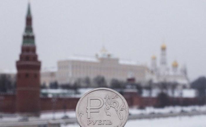 Эксперт рассказал, поможет ли экономике возвращение российских бизнесменов