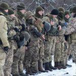 В МИД рассказали, чем грозит применение закона о реинтеграции Донбасса
