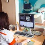 Обычных людей от творцов можно отличить с помощью МРТ