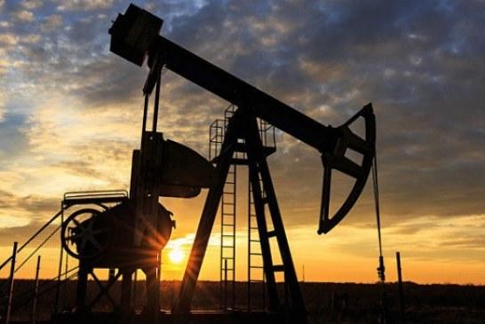 США проведут крупнейшие торги по нефте- и газоносным участкам на шельфе