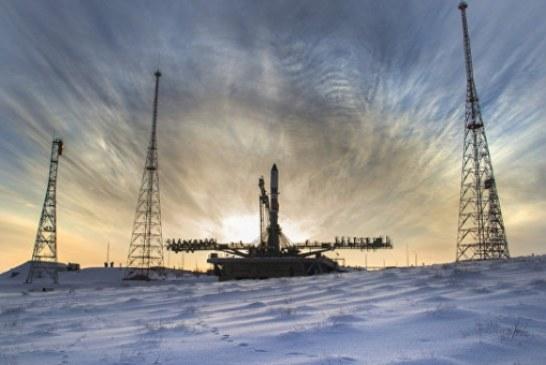 Четыре «Протона-М» доставят на Байконур к концу года