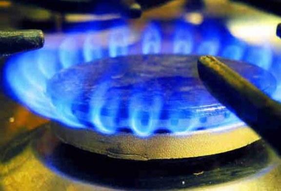 Спор с Украиной остановит главное месторождение газа в Крыму
