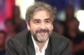 В Турции освободили арестованного журналиста немецкой газеты Welt
