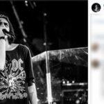 Уфимец Face, громя США, обезличил рэп-культуру