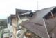 Полиция организовала дежурство у дома в Краснодаре, где взорвался газ