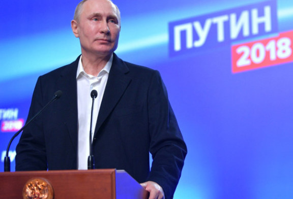 В Правительстве РФ обсудили повышение подоходного налога