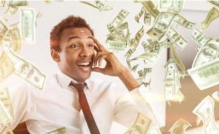Можно ли купить счастье за деньги? Ученые говорят, что да