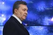 В ГД Януковичу напомнили, как он «на своей шкуре» испытал «гарантии Европы»