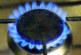 «Это проценты»: долг «Газпрома» перед «Нафтогазом» ежедневно увеличивается на полмиллиона