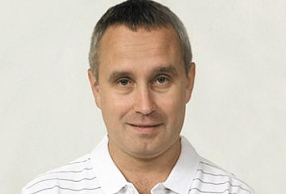 «Зенит» «Локомотиву» не помешает, а вот «Спартак» выглядит посвежее»