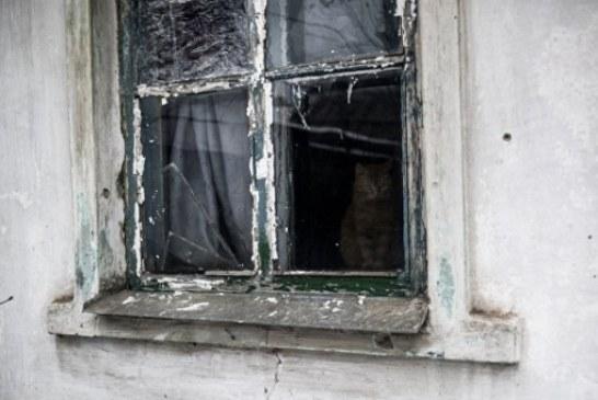Силовики открыли минометный огонь по северу Донецка, сообщили в ДНР