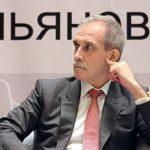 Ульяновск ждет восточную медицину