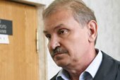 Партнер Бориса Березовского умер как он