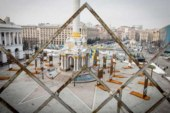 Киев попросили оплатить просроченные счета